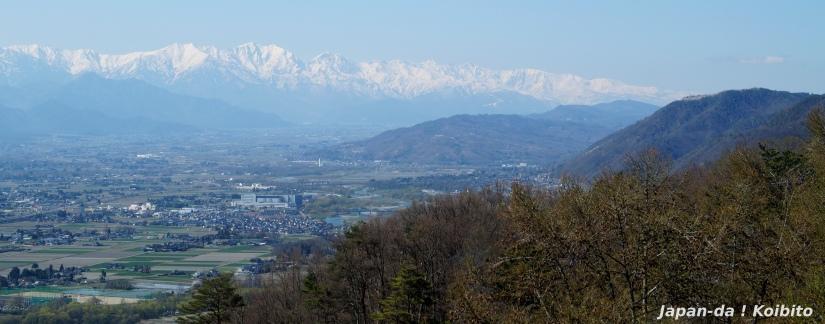 Alps08