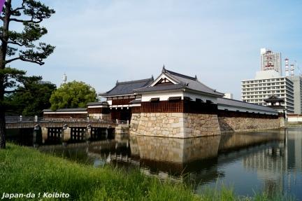 Hiroshimajo01