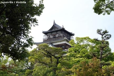 Hiroshimajo03
