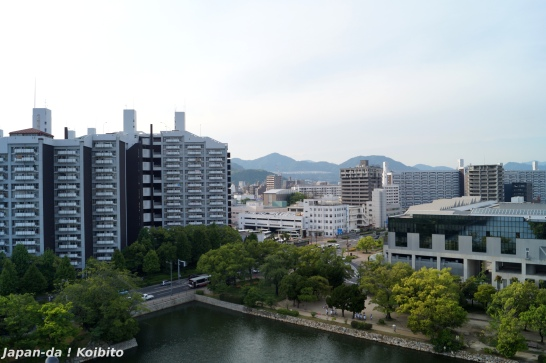 Hiroshimajo06