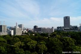 Hiroshimajo07