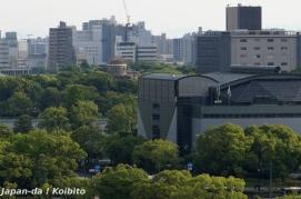Hiroshimajo09